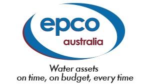 epco-australia-300×169[1]